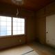 中古住宅+リノベーション 札幌市南区K様邸その14
