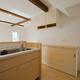中古住宅+リノベーション 札幌市南区K様邸その15