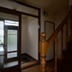 中古住宅+リノベーション 札幌市南区K様邸その22