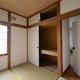 中古住宅+リノベーション 札幌市豊平区福山様邸その18