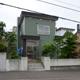 中古住宅+リノベーション 札幌市豊平区西尾様邸(仮名)その01