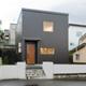 中古住宅+リノベーション 札幌市豊平区西尾様邸(仮名)その02
