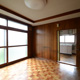 中古住宅+リノベーション 札幌市豊平区西尾様邸(仮名)その03