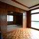 中古住宅+リノベーション 札幌市豊平区西尾様邸(仮名)その10