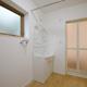 中古住宅+リノベーション 札幌市豊平区西尾様邸(仮名)その16
