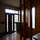 中古住宅+リノベーション 札幌市豊平区西尾様邸(仮名)その18