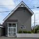 中古住宅+リノベーション 札幌市厚別区S様邸その01