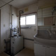 中古住宅+リノベーション 札幌市厚別区S様邸その15