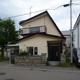 中古住宅+リノベーション 札幌市南区S様邸その01