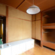 中古住宅+リノベーション 札幌市南区S様邸その03