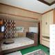 中古住宅+リノベーション 札幌市南区S様邸その05