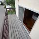 中古住宅+リノベーション 札幌市南区S様邸その16