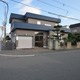 中古住宅+リノベーション 札幌市北区シオン様邸(仮名)その01