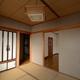 中古住宅+リノベーション 札幌市北区シオン様邸(仮名)その08