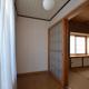 中古住宅+リノベーション 札幌市北区シオン様邸(仮名)その11