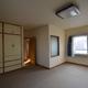 中古住宅+リノベーション 札幌市北区シオン様邸(仮名)その28