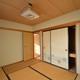 中古住宅+リノベーション 札幌市北区シオン様邸(仮名)その31