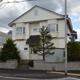 中古住宅+リノベーション 札幌市厚別区I様邸その01