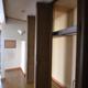 中古住宅+リノベーション 小樽市K様邸その35