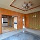 中古住宅+リノベーション 札幌市豊平区M様邸その03