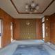 中古住宅+リノベーション 札幌市豊平区M様邸その11