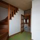 中古住宅+リノベーション 札幌市豊平区M様邸その32