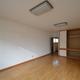 中古住宅+リノベーション 札幌市豊平区M様邸その34