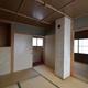 中古住宅+リノベーション 札幌市清田区K様邸その24