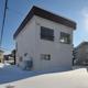 中古住宅+リノベーション 札幌市北区H様邸その01