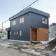中古住宅+リノベーション 札幌市北区H様邸その02