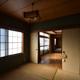 中古住宅+リノベーション 札幌市北区H様邸その11