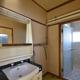 中古住宅+リノベーション 札幌市北区H様邸その15