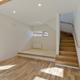 中古住宅+リノベーション 札幌市北区H様邸その22