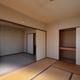 中古住宅+リノベーション 札幌市北区H様邸その23