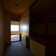 中古住宅+リノベーション 札幌市北区H様邸その25