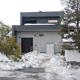 中古住宅+リノベーション 北広島市Y様邸その02