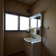 中古住宅+リノベーション 北広島市Y様邸その16