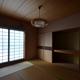 中古住宅+リノベーション 北広島市Y様邸その22