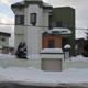 中古住宅+リノベーション 札幌市南区本間様邸その01