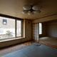 中古住宅+リノベーション 札幌市清田区平岡様邸その12