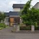 中古住宅+リノベーション 札幌市南区T様邸その01