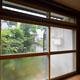 中古住宅+リノベーション 札幌市南区T様邸その11