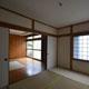 中古住宅+リノベーション 札幌市南区T様邸その16