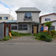 中古住宅+リノベーション 札幌市白石区石田様邸その01