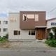 中古住宅+リノベーション 札幌市白石区石田様邸その02