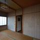 中古住宅+リノベーション 札幌市白石区石田様邸その05