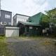 中古住宅+リノベーション 札幌市西区林原様邸その01