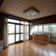 中古住宅+リノベーション 札幌市西区林原様邸その03