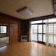 中古住宅+リノベーション 札幌市西区林原様邸その05