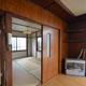 中古住宅+リノベーション 札幌市西区林原様邸その08